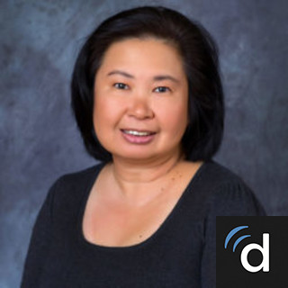 Maria Darr, MD, Pediatrics, Greensburg, IN, Decatur County Memorial Hospital