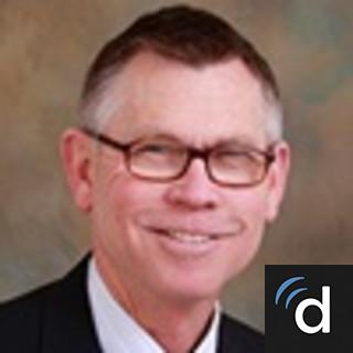 Richard Wulfsberg, MD, Internal Medicine, Encino, CA, Providence Tarzana Medical Center