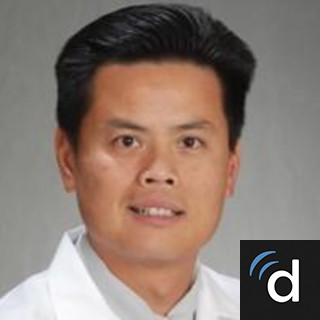 Luan Truong, MD, Internal Medicine, Riverside, CA, Kaiser Permanente Riverside Medical Center