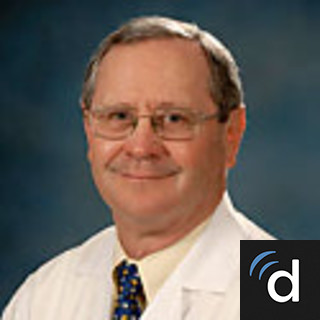 Dr  Lee Akst, ENT-Otolaryngologist in Baltimore, MD | US