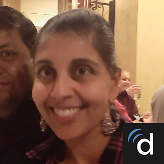 Sangita Rahman, MD, Family Medicine, Austin, TX, Ascension Seton Southwest