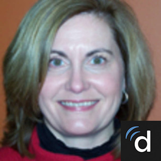 Nancy Baird, MD, Nephrology, Indianapolis, IN, Select Specialty Hospital of INpolis