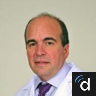 Jose Santana, MD, Cardiology, Guttenberg, NJ, Hackensack Meridian Health Hackensack University Medical Center