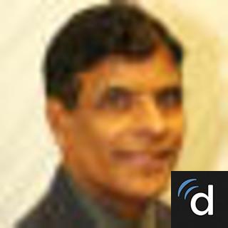 Rojanandham Samudrala, MD, Radiology, Clinton Township, MI, Henry Ford Macomb Hospitals
