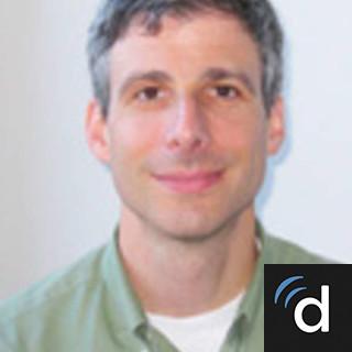 Michael Steinman, MD, Geriatrics, San Francisco, CA, San Francisco VA Medical Center