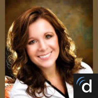Amy Brenner, MD, Obstetrics & Gynecology, Mason, OH, Mercy Health - Fairfield Hospital
