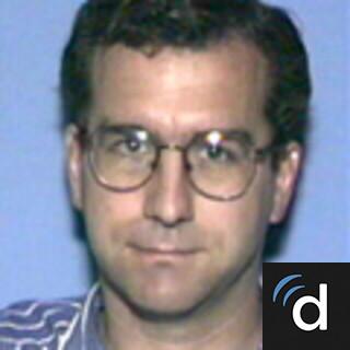 Douglas Conrad, MD, Pulmonology, La Jolla, CA, UC San Diego Medical Center – Hillcrest