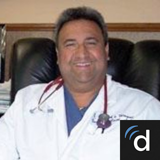Rex Ghassemi, MD, Cardiology, Wayne, NJ, Chilton Medical Center