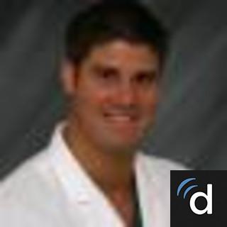 Richard Margaitis, DO, Family Medicine, Orlando, FL, AdventHealth Orlando