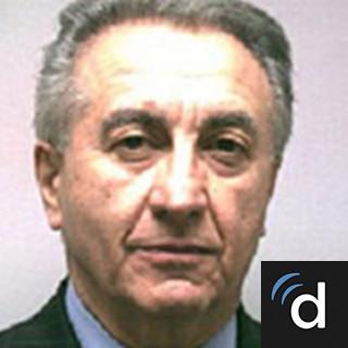 Kass Sadri, MD, Dermatology, Garden City, NY, Northern Dutchess Hospital
