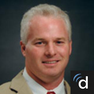 John McKinney Jr., DO, Emergency Medicine, Tyler, TX, Paris Regional Medical Center