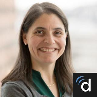 Mary-Elizabeth (Muchmore) Percival, MD, Oncology, Seattle, WA, University of Washington Medical Center