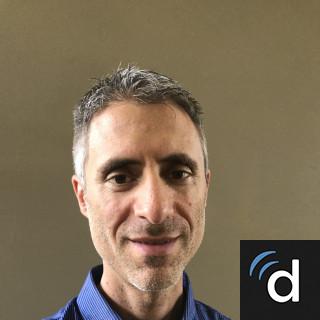Andrew Podos, MD, Pediatrics, Naples, FL