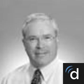 Joseph Bagnick, MD, Family Medicine, New Britain, PA, Doylestown Hospital
