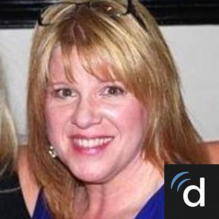 Sally Combest, MD, Anesthesiology, Arlington, TX