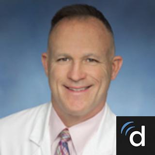 Owen Kelly, MD, Orthopaedic Surgery, Russellville, AR, Saint Mary's Regional Medical Center