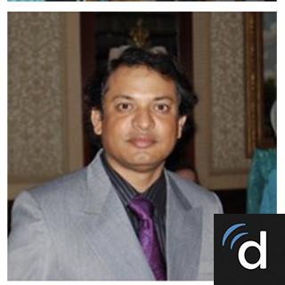 Waseem Ahmed, MD, Geriatrics, San Francisco, CA, San Francisco VA Medical Center