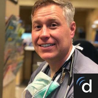 Jonathan Rittenbach, MD, Anesthesiology, Sacramento, CA, University of California, Davis Medical Center
