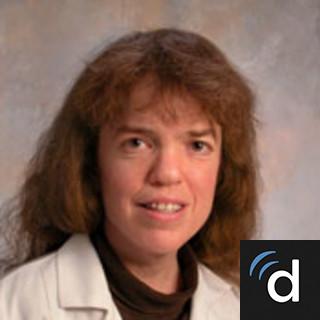 Judith Badner, MD, Psychiatry, Chicago, IL, University of Chicago Medical Center