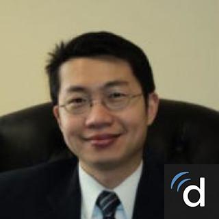 Alfred Chiang, DO, Internal Medicine, Minneapolis, MN, Madelia Community Hospital