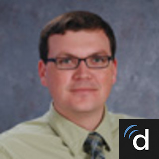 Michael Link, MD, Anesthesiology, Springfield, IL, HSHS St. John's Hospital