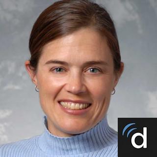 Laura Donaghu, MD, Family Medicine, Portland, OR, Providence Milwaukie Hospital