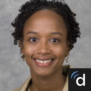 Valencia King, MD, Radiology, Stamford, CT, Stamford Hospital