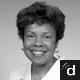 Vilma Quijada, MD, Nephrology, Sunnyside, WA, Skagit Valley Hospital