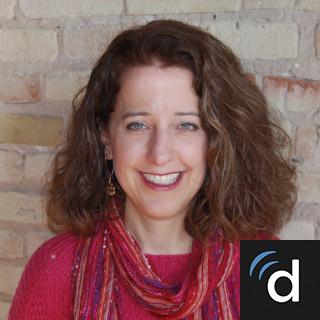 Janelle Stutzman, MD, Pediatrics, Caledonia, MI
