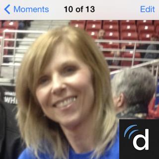 Tammy Beck, PA, Family Medicine, Cape Girardeau, MO