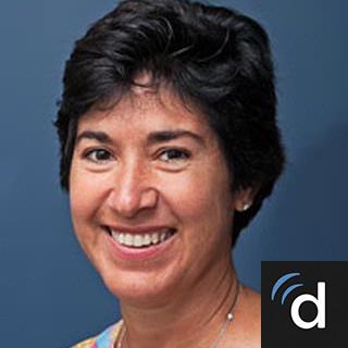 Elizabeth Supra, MD, Pediatrics, Rochester, NY, Highland Hospital