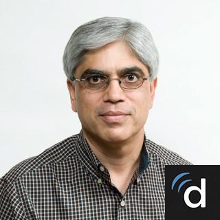 Imran Rashid, MD, Nephrology, Titusville, FL, Parrish Medical Center