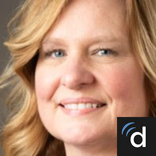Diana Dedmon, Family Nurse Practitioner, Memphis, TN, University of Tennessee Health Science Center