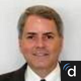 Boyce Estes, MD, Gastroenterology, Bedford, TX