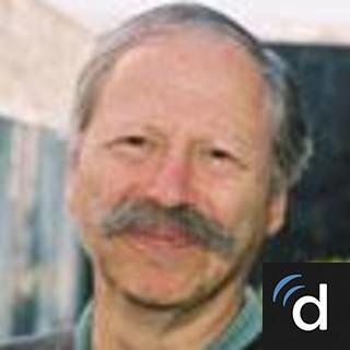 Michael Goldfein, MD, Pediatrics, Tisbury, MA, Martha's Vineyard Hospital