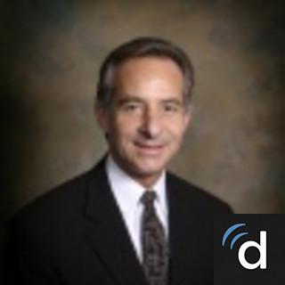 Landy Paolella, MD, Interventional Radiology, North Kingstown, RI, Kent County Memorial Hospital