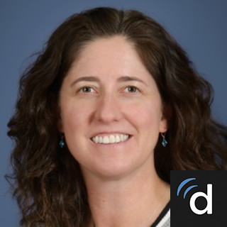 Sarah Curtin, MD, Family Medicine, McCall, ID, St. Luke's Regional Medical Center