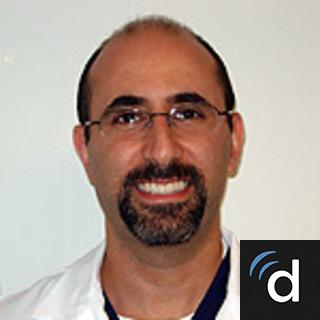 Jamie Altman, MD, Dermatology, Media, PA, Riddle Hospital