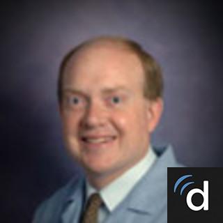 Daniel Arnold, MD, Family Medicine, Louisville, KY, UofL Health - Jewish Hospital