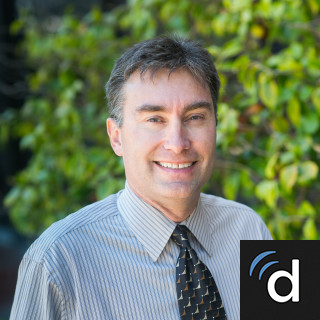 Godfrey Harper, MD, Geriatrics, San Francisco, CA, San Francisco VA Medical Center