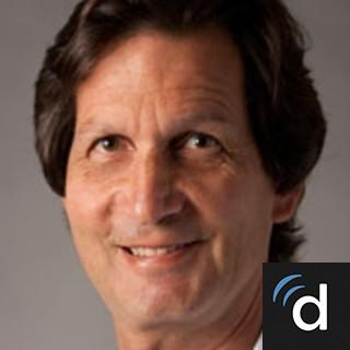 Eric Hoffer, MD, Radiology, Lebanon, NH, Dartmouth-Hitchcock Medical Center