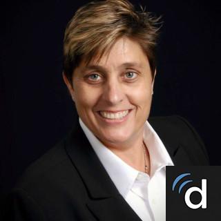 Tammy Sills, Pharmacist, Princeton, KY