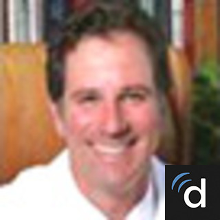 David Kayne, MD, Internal Medicine, Encino, CA, Providence Tarzana Medical Center