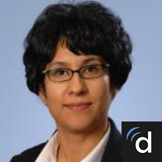 Aliya Noor, MD, Pulmonology, Indianapolis, IN, Richard L. Roudebush Veterans Affairs Medical Center
