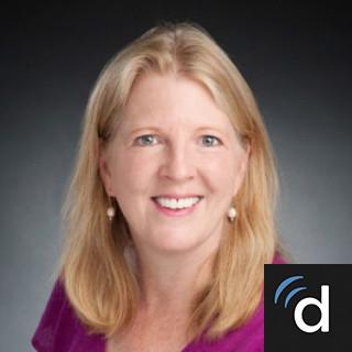 Kim Nichols, MD, Pediatric Hematology & Oncology, Memphis, TN, St. Jude Children's Research Hospital
