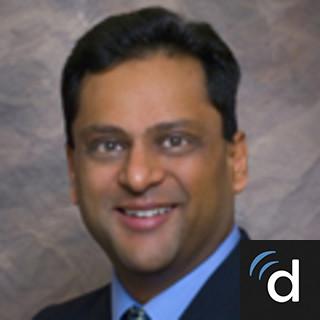 Tejesh Patel, MD, Family Medicine, Beloit, WI, Beloit Health System