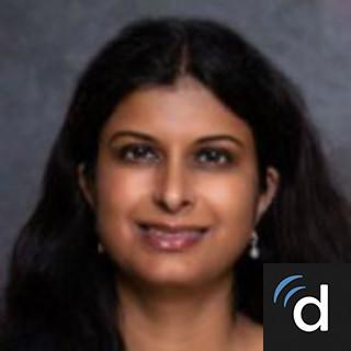 Alita Gonsalves Sikora, MD, Physical Medicine/Rehab, Vero Beach, FL, Cleveland Clinic Indian River Hospital
