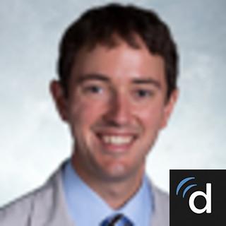 Alexander Hinckley, DO, Internal Medicine, Saint Joseph, MI, Lakeland Medical Center