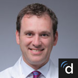 Jonathan Whiteson, MD, Physical Medicine/Rehab, New York, NY, NYU Langone Hospitals