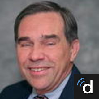 Alan Azevedo, MD, Orthopaedic Surgery, Chico, CA, Enloe Medical Center